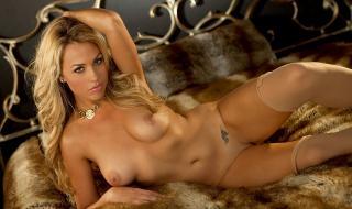 Foto erotica 6357