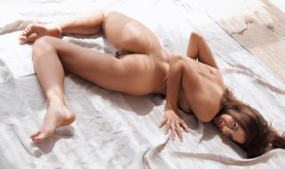 Foto erotica 3248