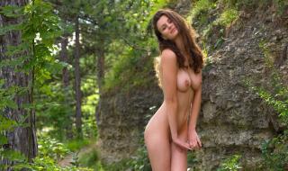 Foto erotica 6179