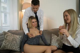 Foto erotica 6557