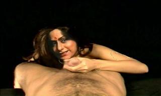 Foto erotica 3388