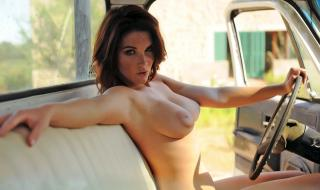 Foto erotica 4549