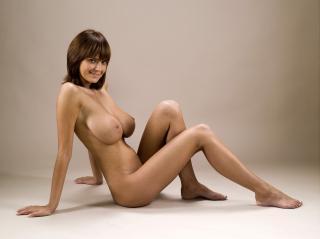 Foto erotica 7910