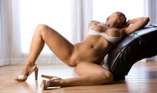 Foto erotica 322