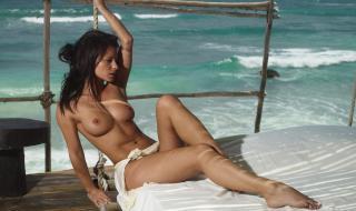 Foto erotica 1061