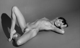 Foto erotica 233