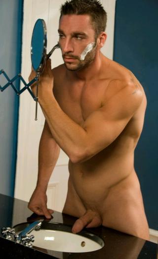 Foto erotica 6048