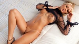 Foto erotica 8249