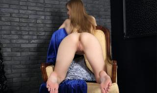 Foto erotica 3502