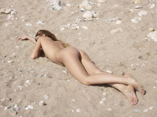 Foto erotica 5746