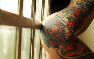 Foto erotica 6716
