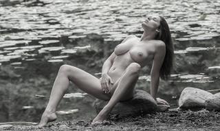 Foto erotica 1928