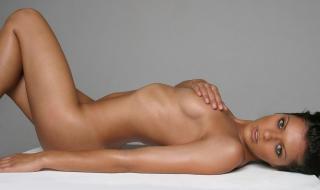 Foto erotica 1156
