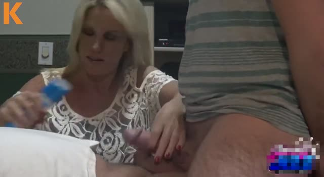 Bisexuali maturi labariti