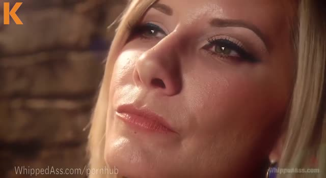 Doamna Madalina o domina pe Lea Lexis