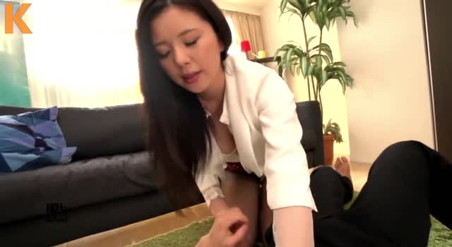 Cuplu de chinezi excitati