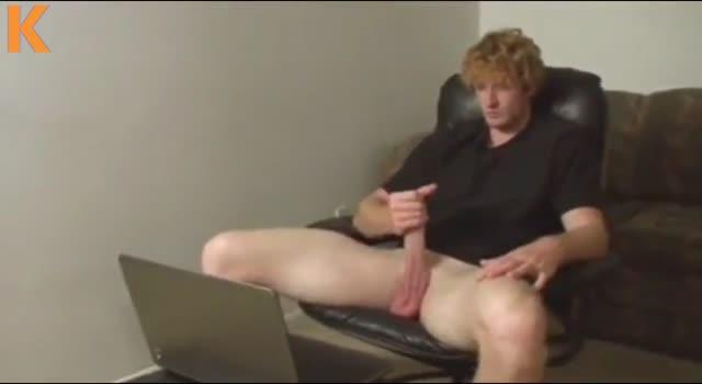 Masturbat cu forta