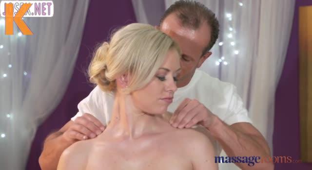 Limbi si penetrare anala