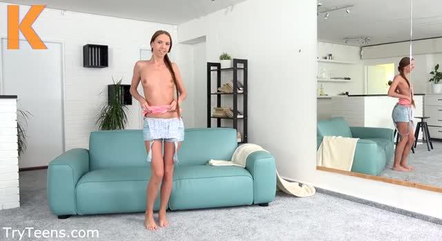 Vrea sex cu doi baieti
