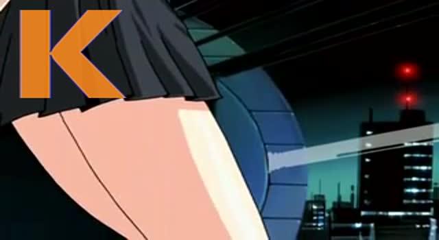 Hentai japonez cu sex anal