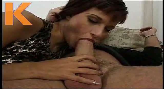 Silvia, amantul si sotul