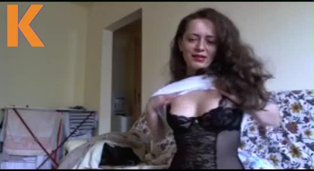 Carmen Vasile din Dambovita