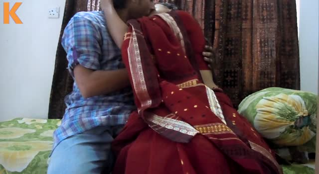 Prostituata din India