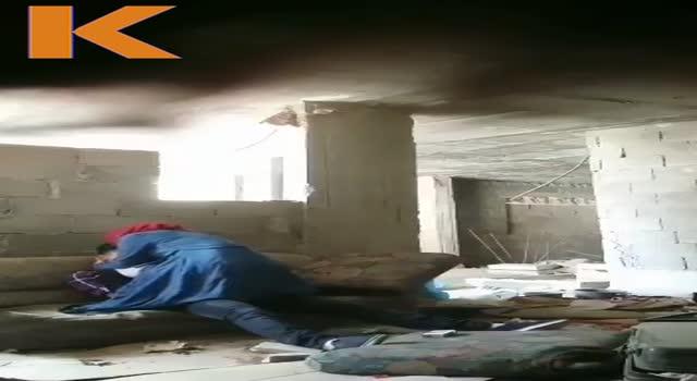 Sex in Siria