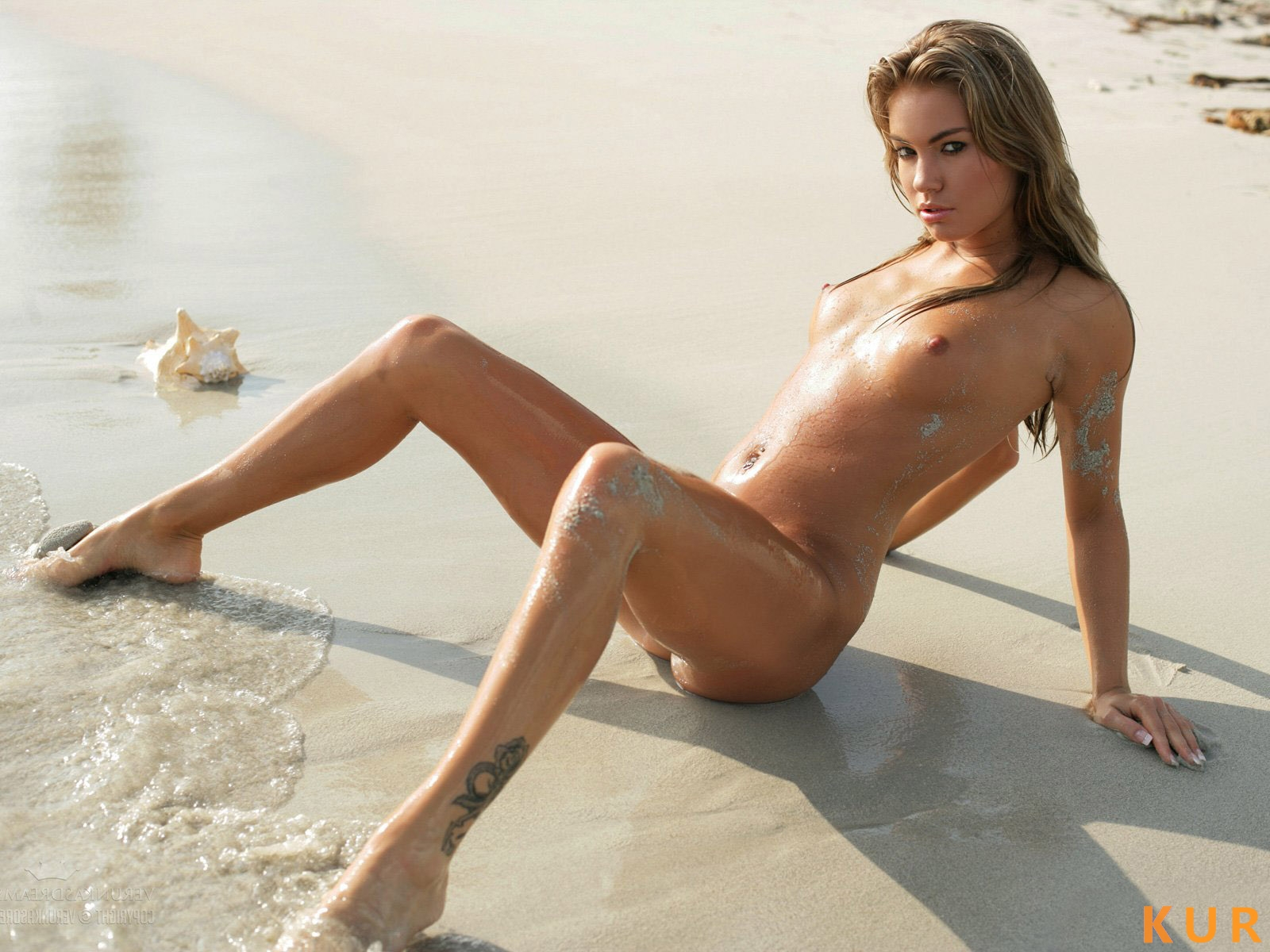 Poza Erotica #2853 - Dimensiune completa