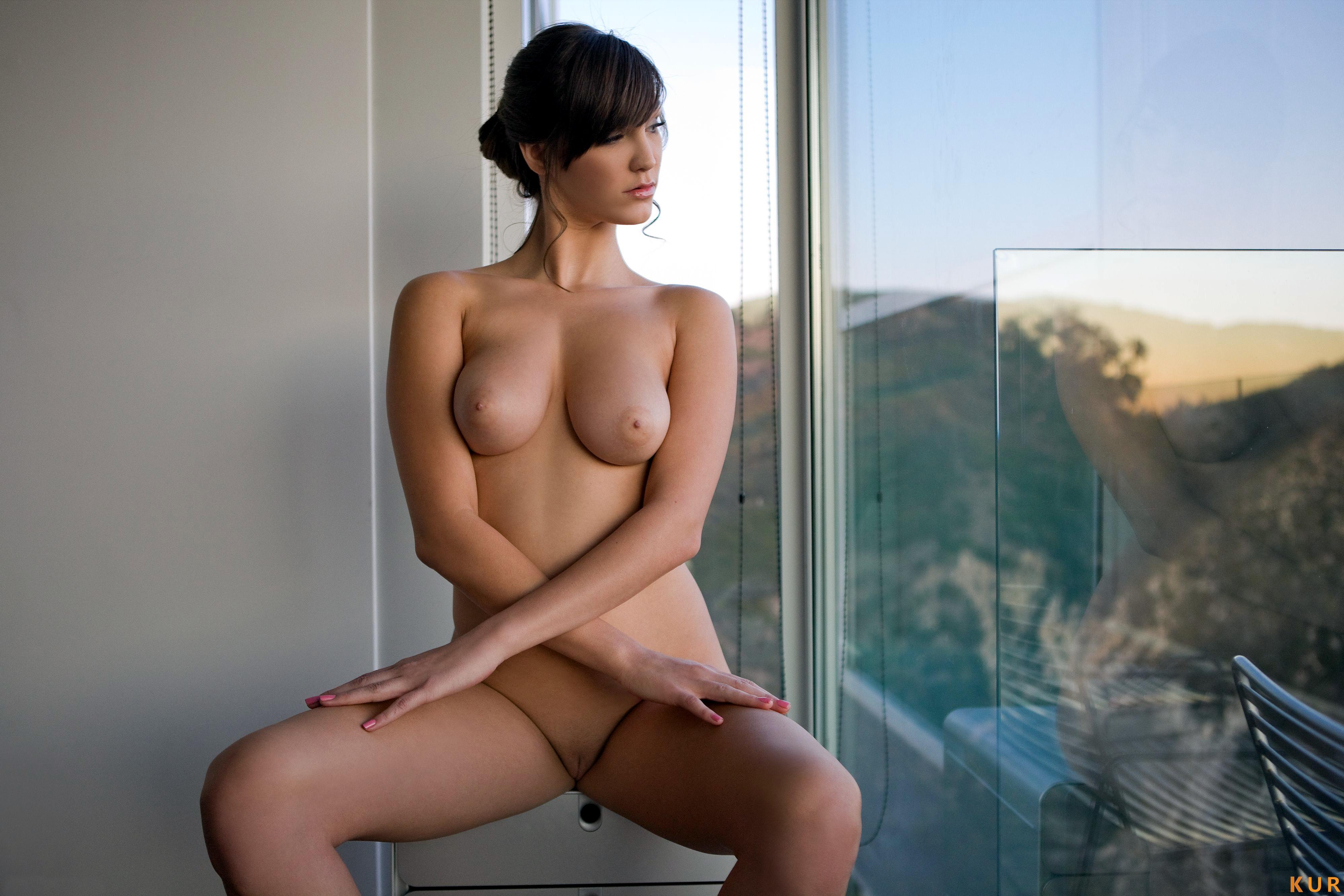 Poza Erotica #7806 - Dimensiune completa