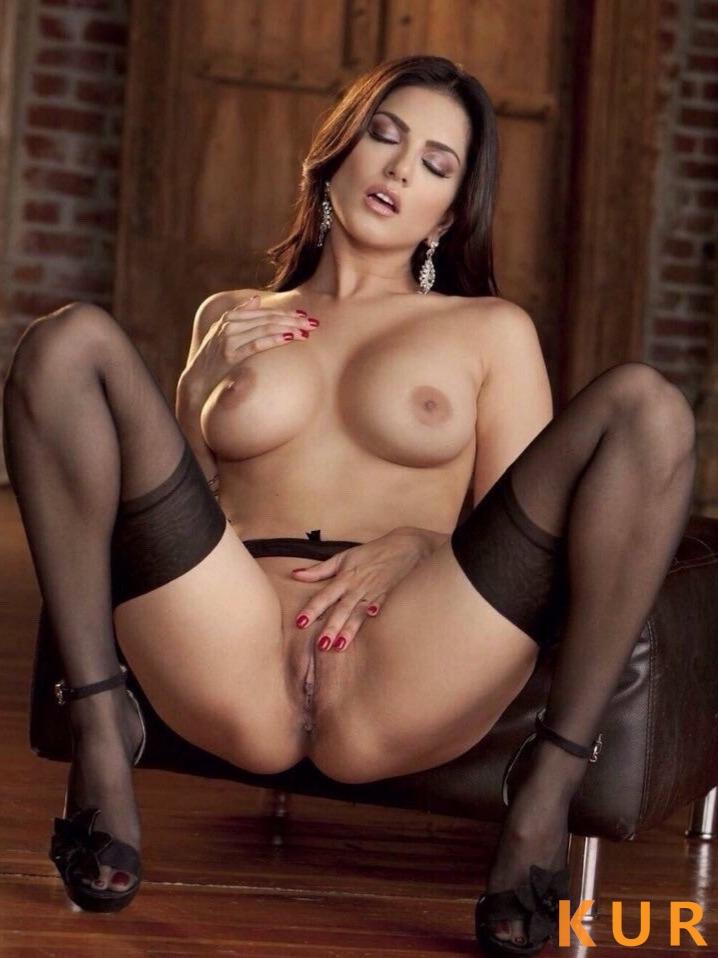 Poza Erotica #10775 - Dimensiune completa